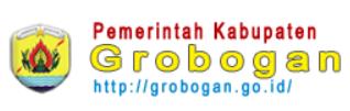 grobogan.go.id